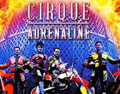 cirqueadrenalinebanner 2