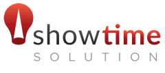 Showtime Solution